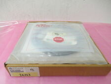 AMAT 0150-20688 Cable Assy, NIT CTI, Harness, 413462