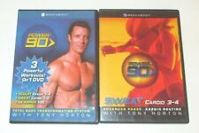 beachbody power 90 products for sale | eBay