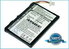 NEW Battery for Philips GoGear HDD6330 30GB GZM-1A Li-ion UK Stock