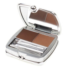 Benefit Brow Zings Eyebrow Taming & Shaping Kit 04 Medium With Mirror & Brush