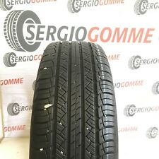 1x 215/65 R16  215 65 16  2156516 M+S 98H, MICHELIN 4 STAGIONI, 6,6mm, DOT.0913