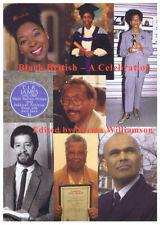 Brixton Local History - Black British - A Celebration