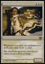 MTG 1x MESA ENCHANTRESS - Planar Chaos *Rare DEUTSCH GERMAN NM*