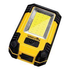 1X (warsun Flasher Móvil Banco de Alimentación USB Puerto Tienda de campaña Luz al aire libre por I7E1