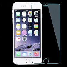 10x Panzerglas für Apple iPhone 6 / 6S Schutzglas Schutzfolie Echt Glas Folie 9H