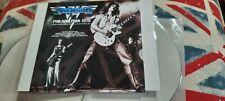 VAN HALEN Philadelphia PA 1978 cd import Live Concert CD-R rare limited EDDIE