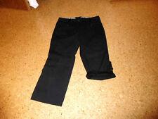 Damen Jeans v. Wissmach Gr. 44 zum Krempeln