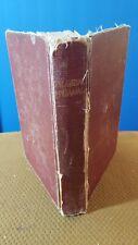 Pilgrim Hymnal 1958 Hardcover The Pilgrim Press Vintage Songbook