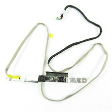 Advent 9215 WEBCAM CABLE WIRE 29GL56082-00