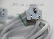USA ORIGINAL APPLE MAC B622-0168 APC7Q MagSAFE Macbook Pro Power Cord Cable REF