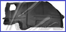 Cache Sous Moteur BMW Serie 3 E36 Berline coupe Cabriolet Compact M3 Tourin