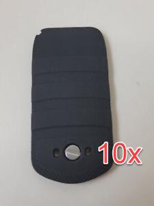 10x NEW Replacement Kyocera DuraXV LTE E4610 E4610PTT Verizon Battery Cover Door