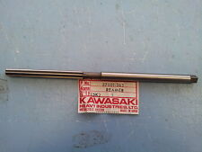 Kawasaki Z KZ 750 B Special Tool, Valve Guide Reamer 57001-365 NOS