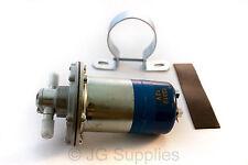 Hardi Pompa di aspirazione carburante 12 Volt 100 LITRI/H 13312