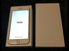 Apple iPhone 6 Plus - 16GB - Gold (Unlocked)