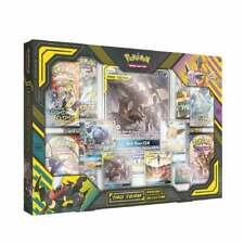 Pokemon TAG TEAM Powers Box Collection Umbreon & Darkrai-GX Promo Card | Sealed