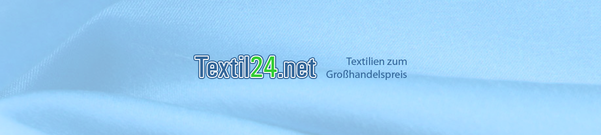 Textil24.net