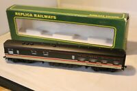Replica Railways 12102 BR Intercity Executive Mk1 Buffet Coach