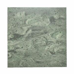 Ersatzfliese Boden MML Porcelain Granite E3715 9797 grün poliert 30 x30 cm