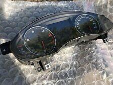 Audi A6 4G Diesel Kombi-Instrument / Tacho / FIS 4G8 920 900 F