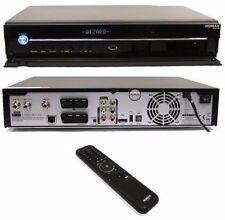 Humax iCord HD 1 TB (1000 GB) Festplatten-Recorder Twin Sat