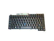 NEW DELL Latitude D620 D630 D820 D830 M90 M6300 Keyboard Hungarian DR147