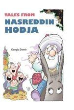 Romane & Erzählungen für Kinder & Jugendliche auf Türkisch