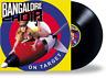 BANGALORE CHOIR - On Target (NEW*LIM.175 BLACK V.*US MELODIC METAL*D.LEPPARD)