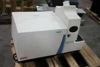 Thermo Scientific XSeries 2 ICP/MS Inductively Coupled Plasma Mass Spectrometer