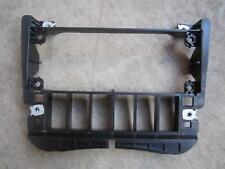 Halterung Gebläseschalter VW Lupo Polo 6N2 Halter Rahmen Schalter 6N0858305C