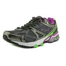 Zapatillas deportivas de mujer de color principal gris talla 40