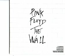 """Pink Floyd """"The Wall"""" (Doppel-CD)"""