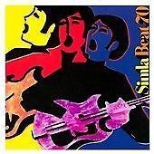 Various Artists - Simla Beat 70 (2012)