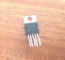 TDA2002 Audio Amplifier IC BY SGS