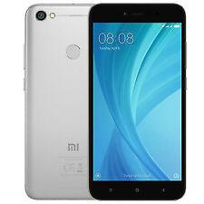 """Xiaomi 6954176839091 Redmi Note 5A Prime 5.5"""" Dual SIM 4G 3GB 32GB 3080mAh"""