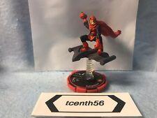 Marvel Heroclix Infinity Challenge 054 Hobgoblin Veteran