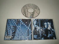Prince & the New Power Generation/Diamonds and Pearls (Paisley/7599-25379-2) CD