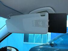 SIDE VISOR EXTENDER For Car Truck Sun Visor Extension Device