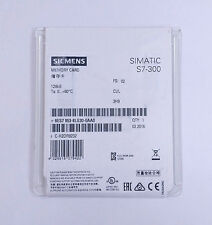 SIEMENS 6ES7 953-8LG30-0AA0 6ES79538LG300AA0 Prices with Italian VAT