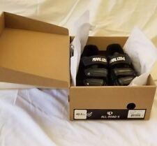 Pearl Izumi Men's All-Road II Bike Shoes Size: EU 40