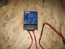 Sunforce or Coleman 7 amp Solar Charge control  68012