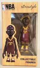 BAIT NBA x CoolRain Mindstyle GID Glow In The Dark Rajon Rondo No Box Single 201