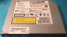 Graveur HP UJ-832 slim DVD ±RW laptop drive