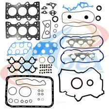 Full Gasket Set  Apex Automobile Parts  AFS1031