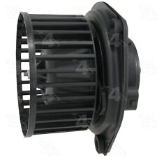 HVAC Blower Motor 4 Seasons 35352