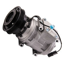 for Toyota Landcruiser HDJ100 (100 Series) Air Conditioning Compressor Air con