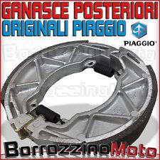 GANASCE FRENO POSTERIORE ORIGINALI PIAGGIO FLY 4T 50cc '05/'07
