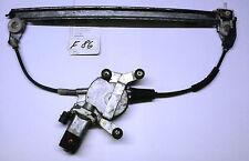 Fiat Palio Weekend Fensterheber elektrisch vorne rechts 46446618
