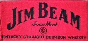 10 Pack of Jim Beam - BAR Towels - New