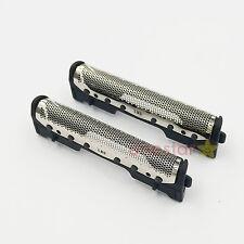 Shaver Foil for Panasonic ES9085 ES9064 ES-RT50 ES-RT60 ES-RT81 ES6002 ES-RL40